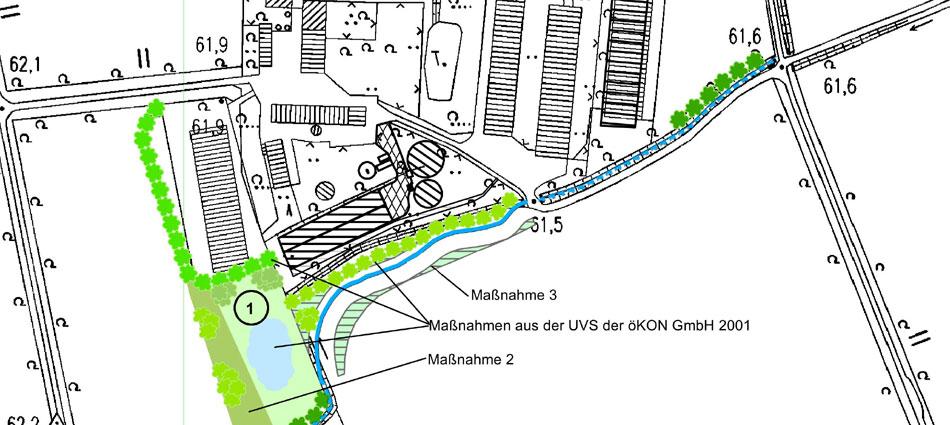 brandenfels landscape + environment » LBP( accompanying landscaping