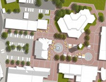 2015-06-02-Vorstellung Konzept Marktplatz Heiden