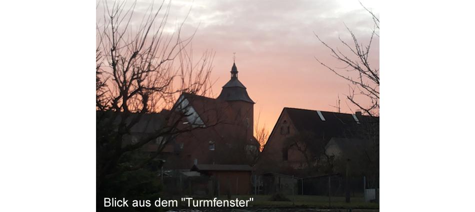 0000-Trafoturm_09