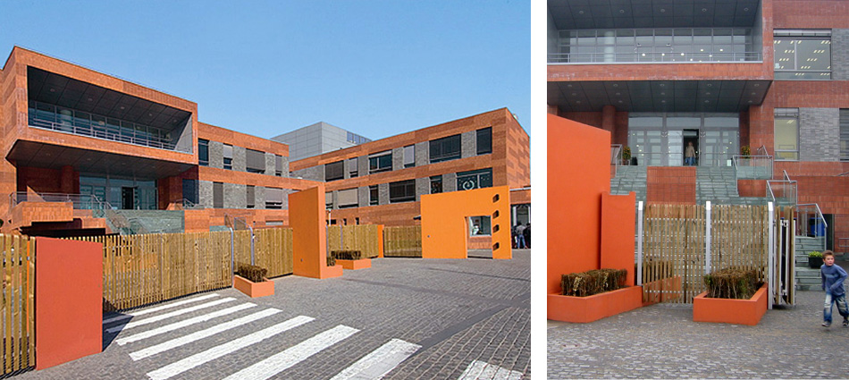 0304c-Deutsch-Franzoesische Schule Shanghai_02