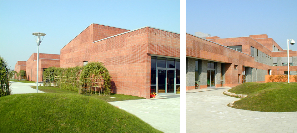 0304c-Deutsch-Franzoesische Schule Shanghai_03