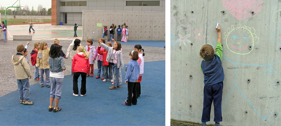 0304c-Deutsch-Franzoesische Schule Shanghai_04