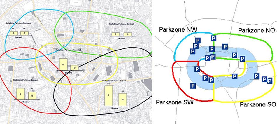 0316-Parkleitsystem Ahlen_01