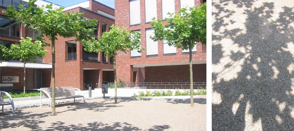 0612-Wohnanlage Klosterstraße Stadtlohn_07