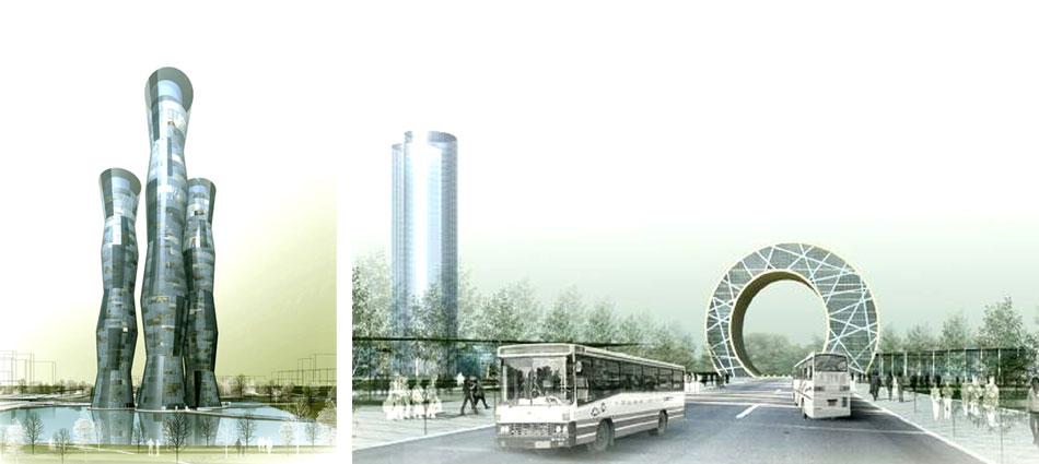 0624c-Changchun_02