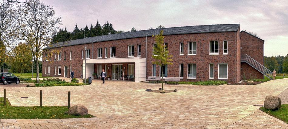 0713-Seniorenresidenz Haus Heidhorn_01