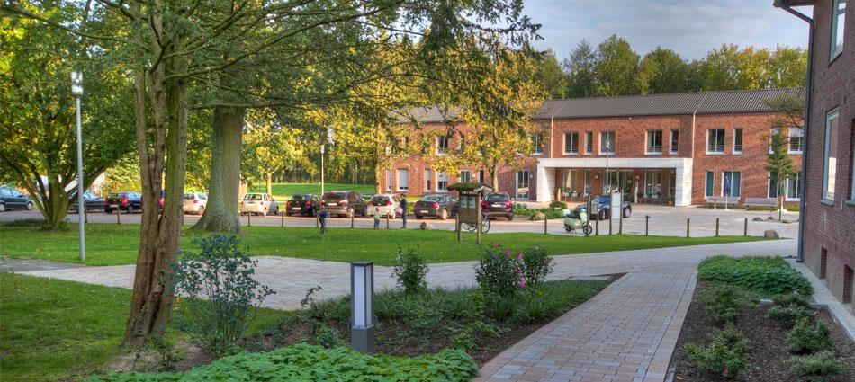 0713-Seniorenresidenz Haus Heidhorn_05
