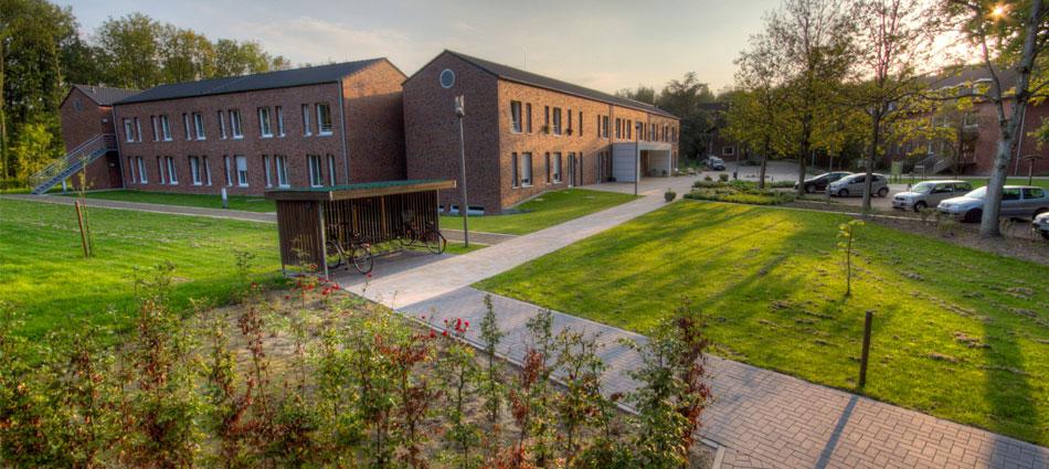 0713-Seniorenresidenz Haus Heidhorn_06