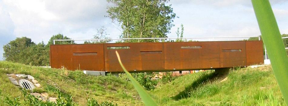 0716-Waltruper Weg
