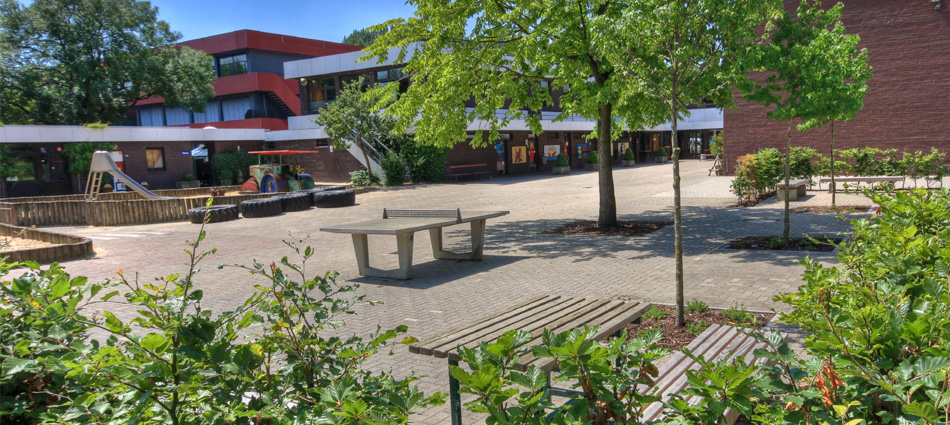 0901-Johannesschule Stadtlohn_03