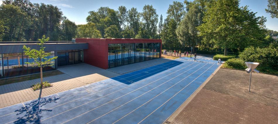 0902-Losbergschule Stadtlohn_05
