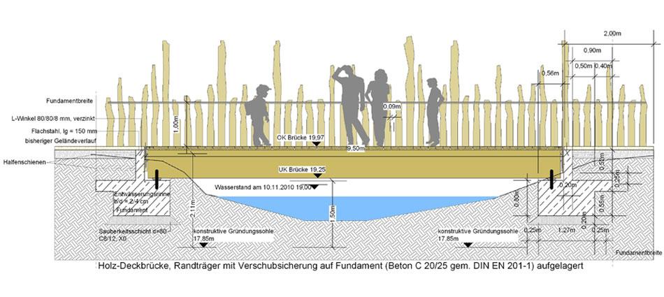 1002-Gorbachbrücke Nordkirchen_04