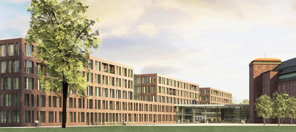 1010-Kath. Klinikum Duisburg_04