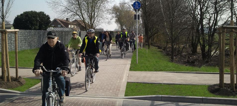 1013-Radweg Schermbeck_02