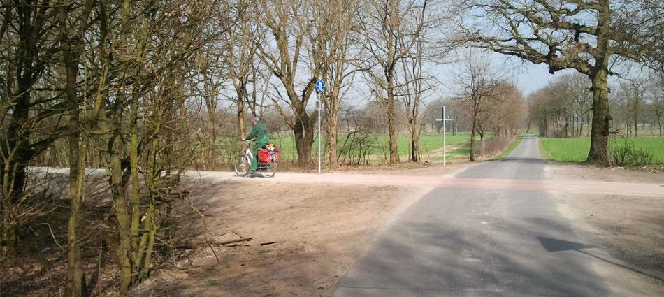 1013-Radweg Schermbeck_03