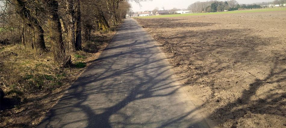 1013-Radweg Schermbeck_06