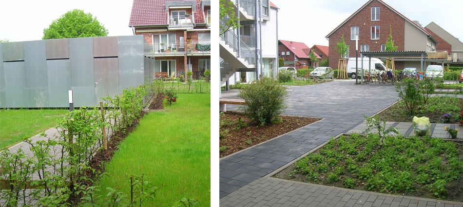 1109-Wohnhof Delstrup_02