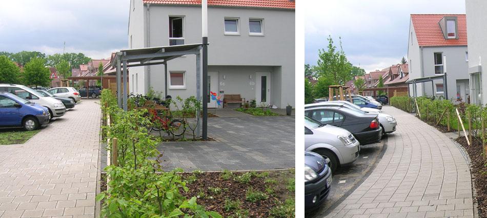 1109-Wohnhof Delstrup_03