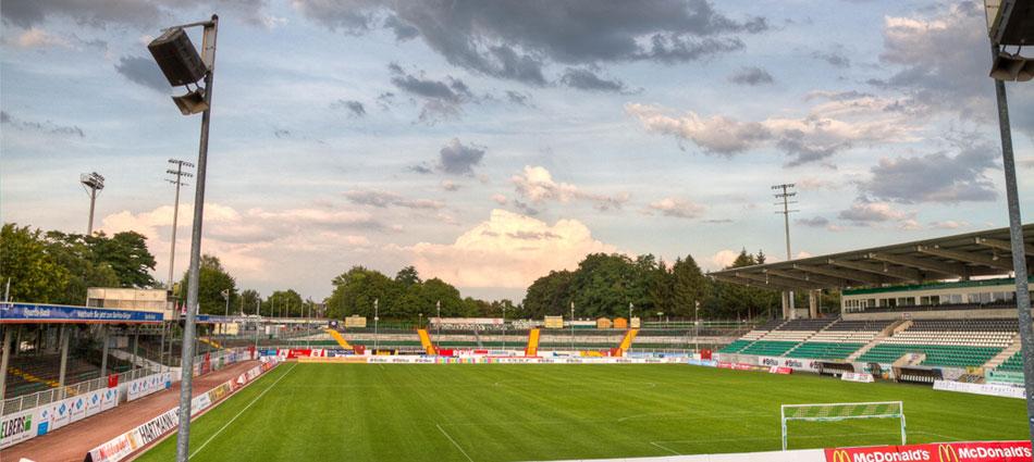 1211-Spielfeldsanierung S.C. Preußen Münster_03