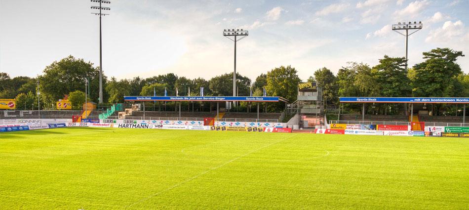 1211-Spielfeldsanierung S.C. Preußen Münster_05