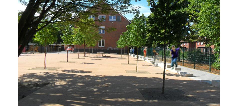 1212-Victoriaschule Gronau_05