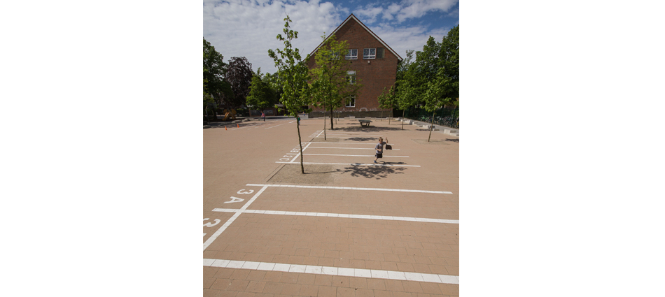 1212-Victoriaschule Gronau_11