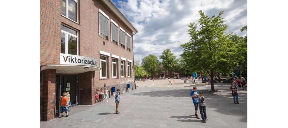 1212-Victoriaschule Gronau_12