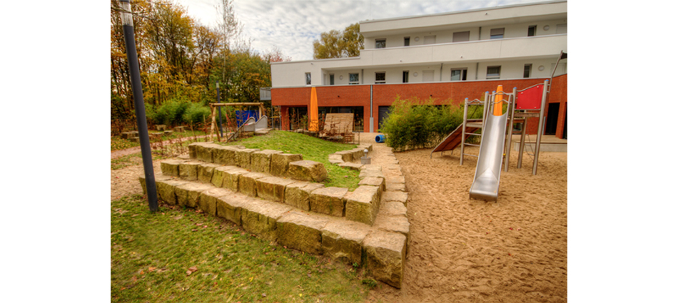 1304-Kita Juffernbach Handorf_09