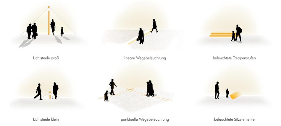 1401-WB Schule Wolfsburg-Fallersleben_06