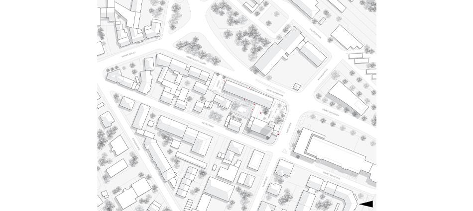 1423-WB Haus der Kirche Freising_01