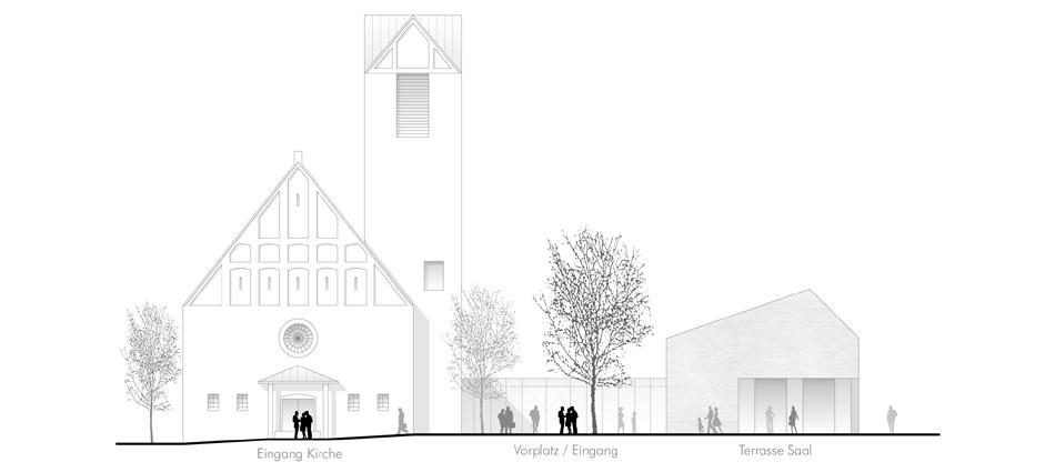 1423-WB Haus der Kirche Freising_02