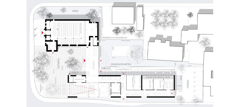 1423-WB Haus der Kirche Freising_03