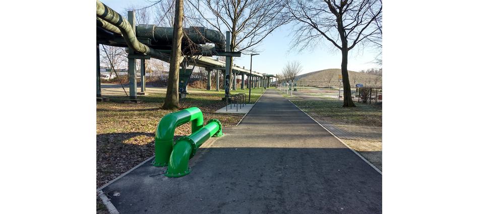1514-Stadtteilpark Kokerei Hassel_14