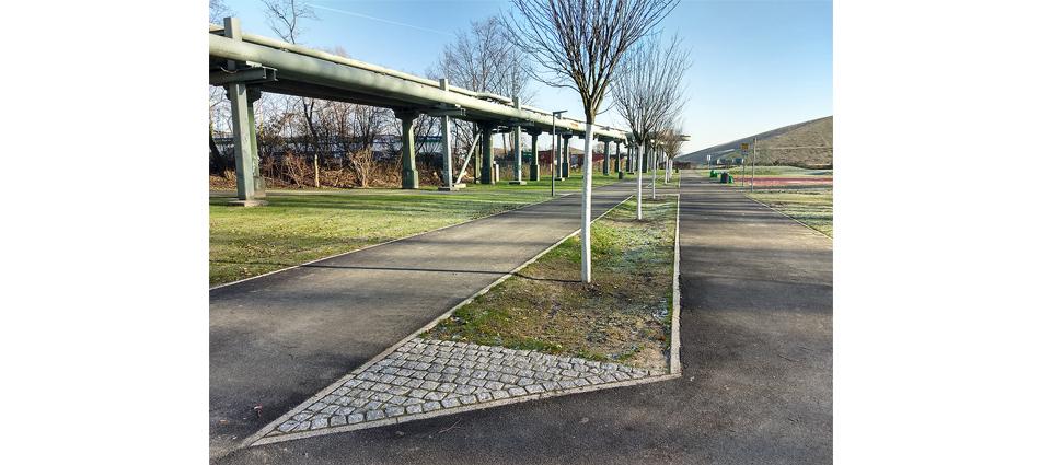 1514-Stadtteilpark Kokerei Hassel_15