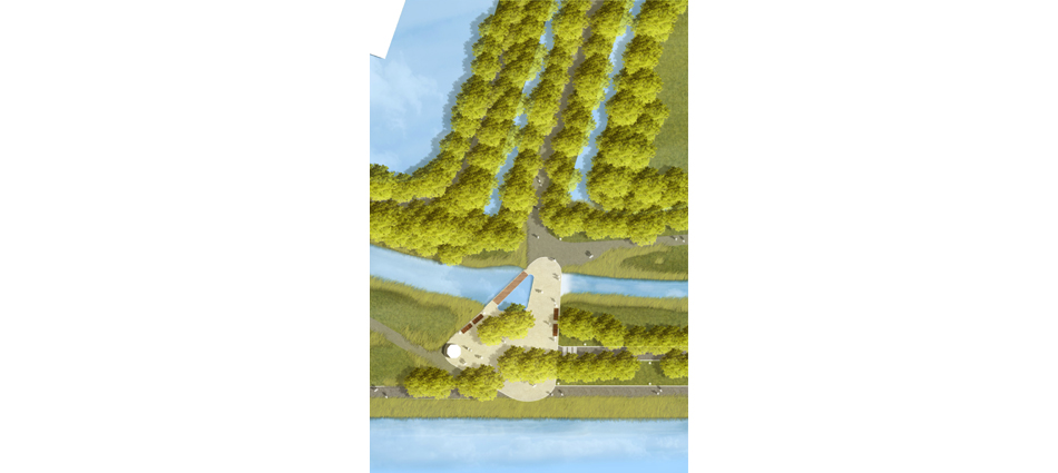 1521-WB Promenade Senden_02