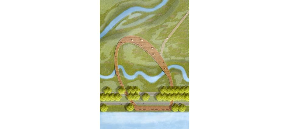 1521-WB Promenade Senden_03