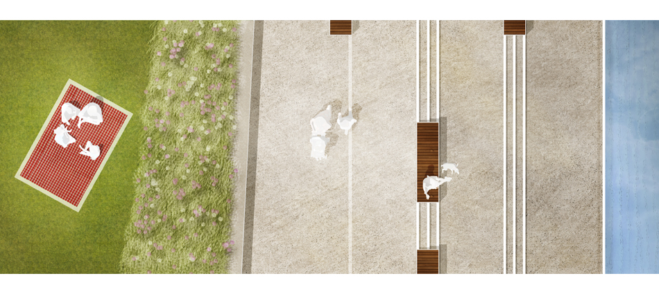 1521-WB Promenade Senden_14