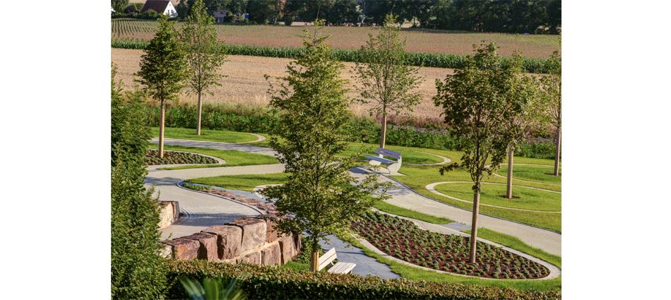 1524-Friedhof Bohmte_05