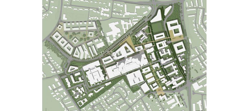 1601-WB UKM-Städtebau_01