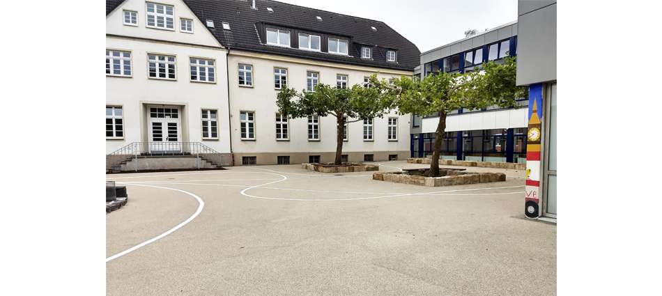 1602-Marienschule Hamm_05