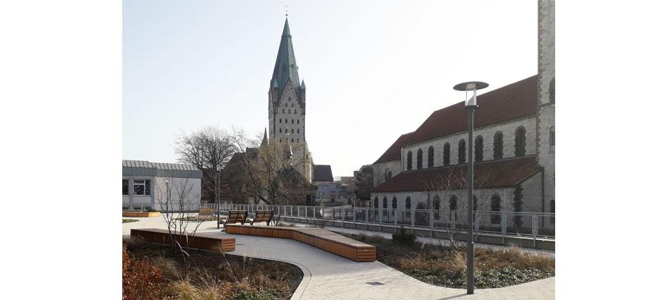 1605-Schule Paderborn_08