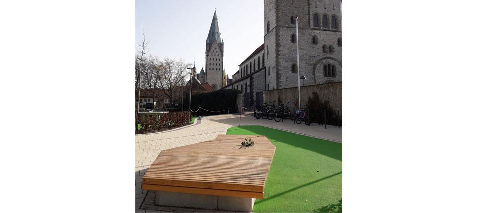 1605-Schule Paderborn_11