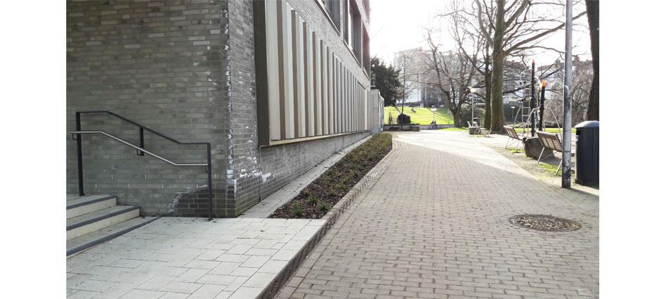 1605-Schule Paderborn_14