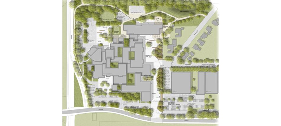 1607-Gesamtschule Gronau_01