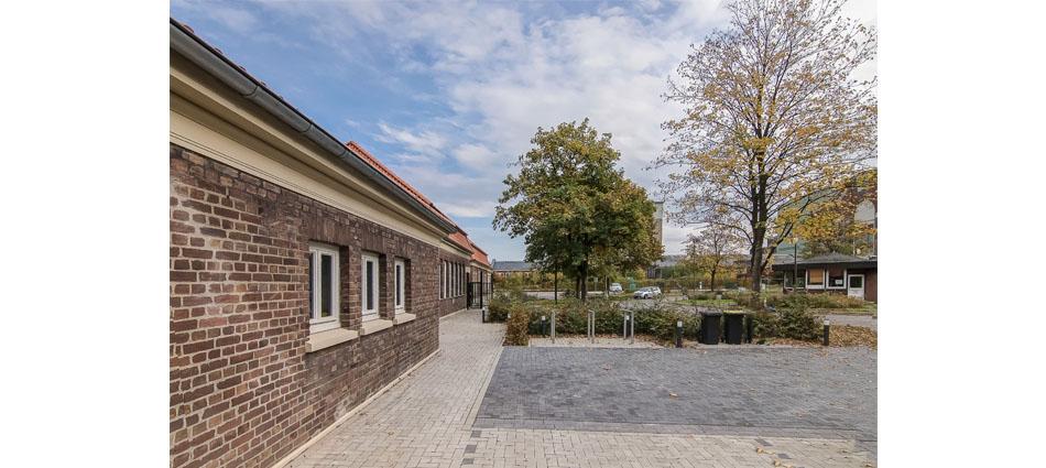 1640-RAG Torhäuser Westerholt_02