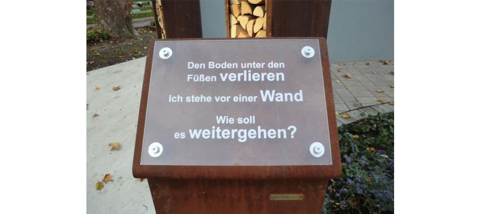 1727-Friedhof Dortmund Mengede_06