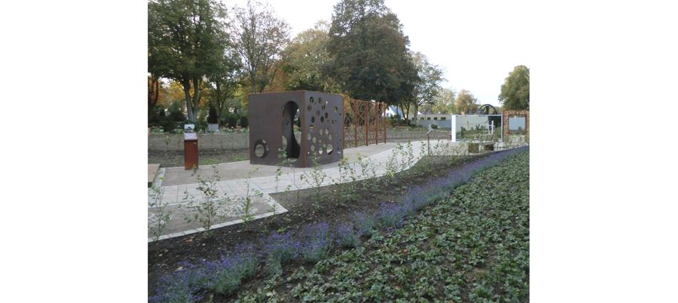 1727-Friedhof Dortmund Mengede_11