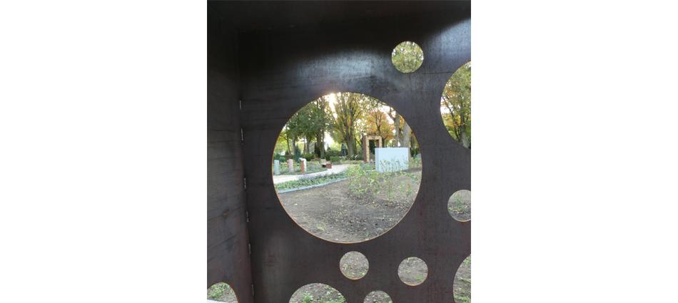 1727-Friedhof Dortmund Mengede_12