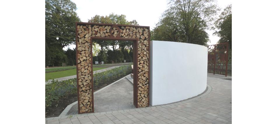 1727-Friedhof Dortmund Mengede_13