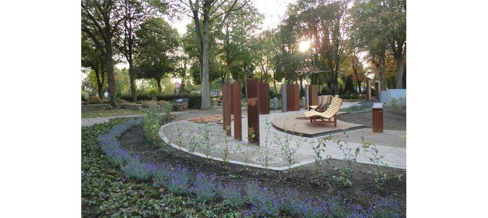 1727-Friedhof Dortmund Mengede_20